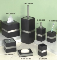 Cens.com Bathroom Accessories TAIDEN PRODUCTS CO., LTD.