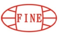 FINE MACHINERY CO., LTD.