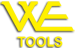 WE TOOLS CO., LTD. LOGO